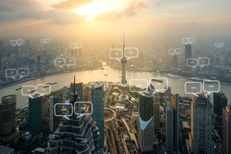How IT Technology Has Become Vital For Businesses