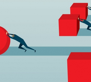Challenges Businesses Face And How To Overcome Them