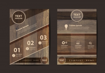Tried And Tested Methods Of Designing Digital Menu Boards For Business