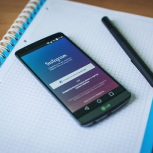 Some Smart Tips For Integrating Instagram Effectively Into Your Web Design