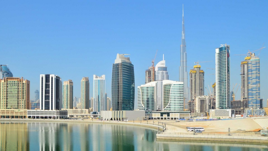 10 Things You Need To Know About Local Sponsor In Dubai