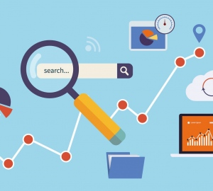 Essential SEO Techniques That Will Help Your Business Thrive