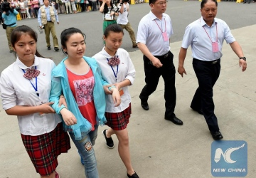 Gaokao Can Boost Your Education In China