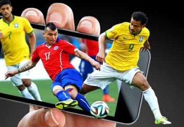 How To Stream Sports Live On Mobile?