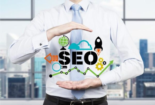 TRAVEL AT THE LOWEST COST POSSIBLE USING ROI ORIENTED TRAVEL SEO SERVICES