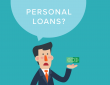 What Is The IndusInd Bank Personal Loan Interest Loan?