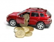 Best Car Valuation Services Online