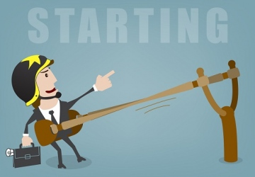 7 Simple Tips For Making Your Startup A Success