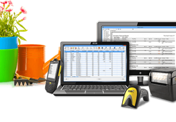 Choosing The Best Inventory Management System For Your Business