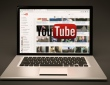 7 Persuasive Reasons Why YouTube Is Beneficial For Small Businesses