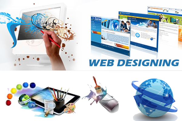 How To Hire A Web Design Agency For Your Business