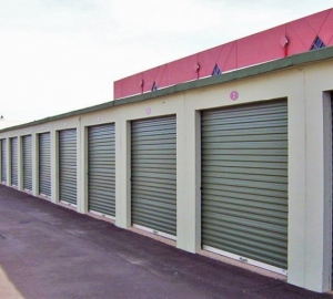 Measures to Follow Before Renting Public Storage Unit in Fort Worth
