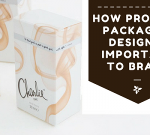packaging design - designhill